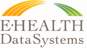 EHealth Data Logo