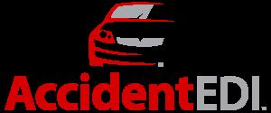 AccEDI Logo