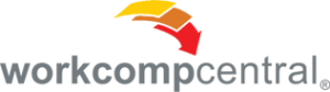 WorkCompCentral Logo