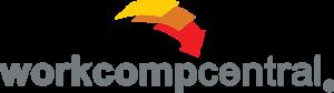 WorkCompCentralLogo