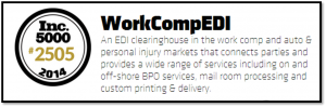 IncListing-WorkCompEDIImage v9.22.1.14