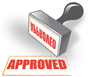 Unlimited Pre-Adjudication