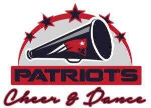 cheer-dance-logo-2