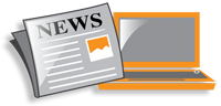 News_Payor copy