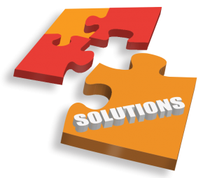 Custom Engineering Solutions