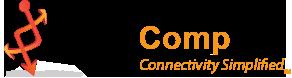 WorkCompEDI Logo