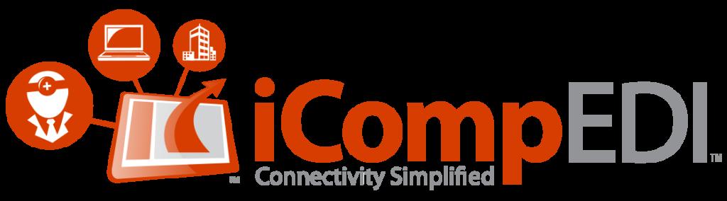 iComp logo Banner1