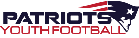 patriots-youth-football-logo2