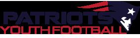patriots-youth-football-logo2