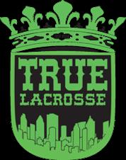 true_logo_small2