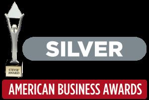 Silver ABA Award