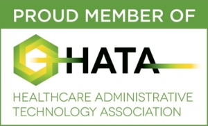 Healthcare Administrative Technology Association