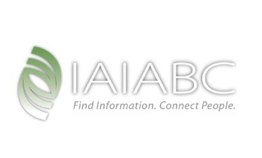 International Association of Industrial Accident Boards and Commissions