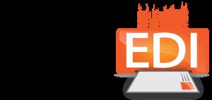dtmEDI® Portal Logo