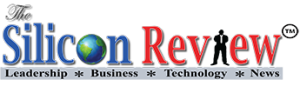 TheSoliconReviewLogo