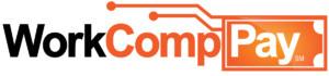 workcomppay
