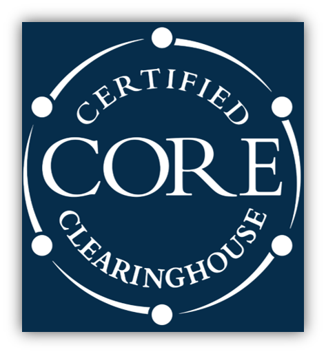 WorkCompEDI Receives CAQH CORE II Endorser Certification