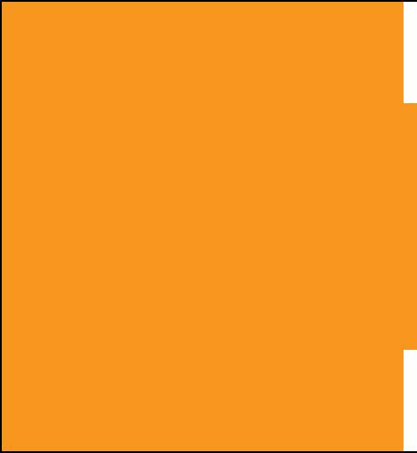 Mail5xOrange