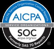 SOC-Service-2-300x274_f73a445a818c406a5e2fd0b689b1ccfa